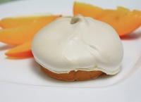 Десерт «Сластена»