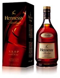 Коньяк Hennessy V.S.O.P