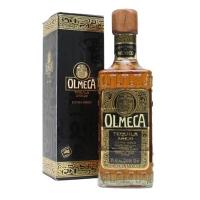 Текила Olmeca Gold / Olmeca Blanko