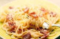"Спагетти ""Карбонара"""