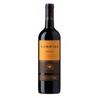 "Вино ""Санрайз"" (Чили)"
