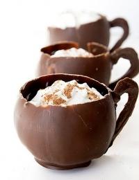 «Десерт кофейня»