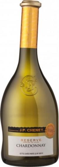 Jean Paul Chenet Chardonnay
