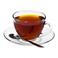 Черный чай Breakfast